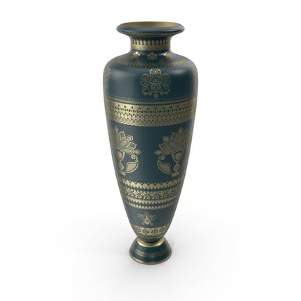 Decorative Vase Pot