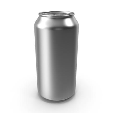 Lan de bebidas 440 ml