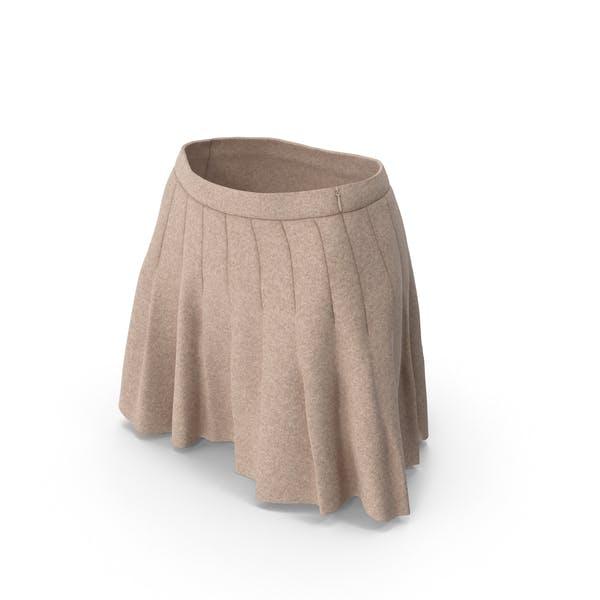Thumbnail for Skirt