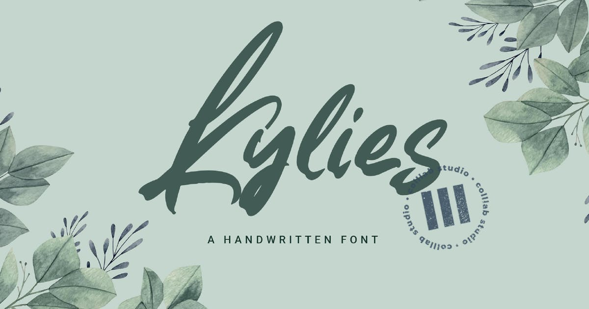 Download Kylies by Colllabstudio