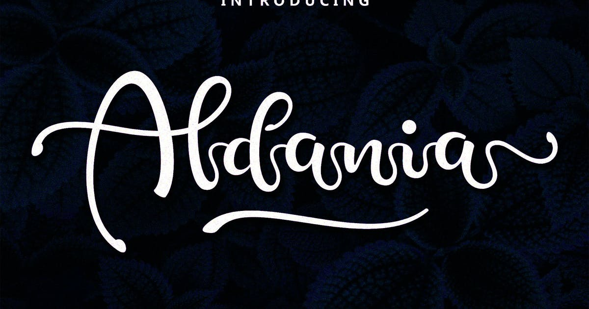 Download Aldania by Subectype