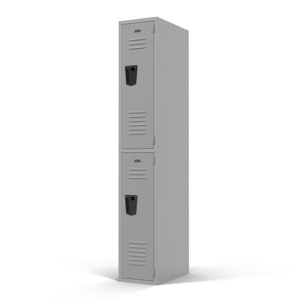 Grey Locker