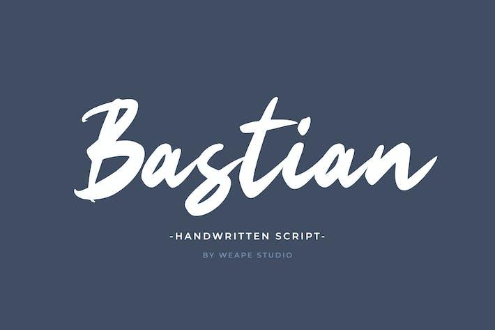 Bastian Script