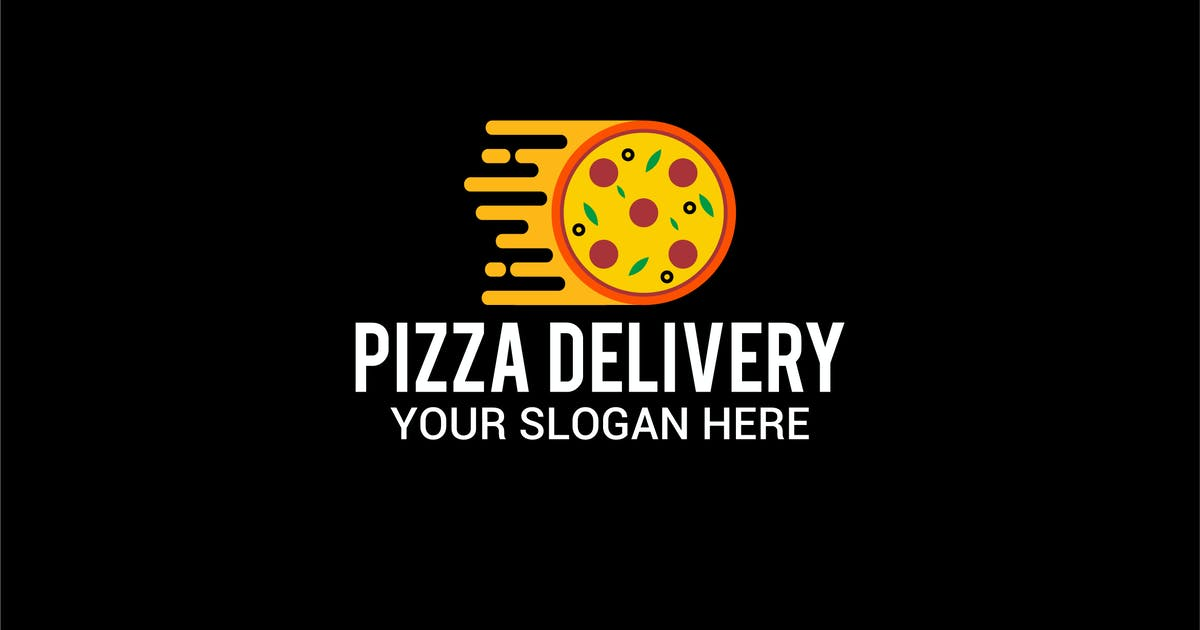 Download pizza  delivery by shazidesigns
