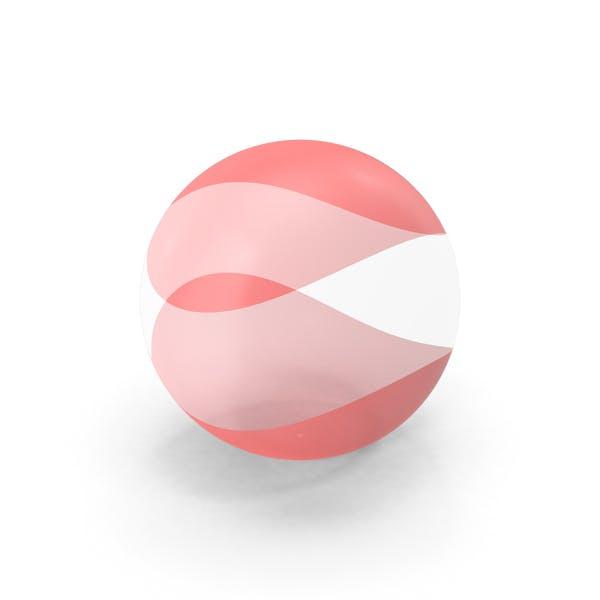 Thumbnail for Logotype Sphere
