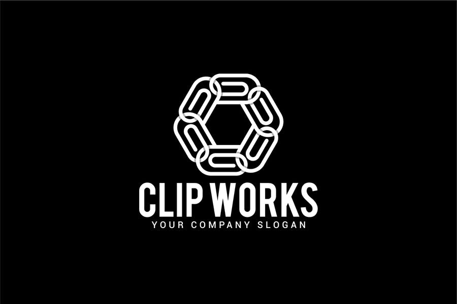 CLIP WORKS
