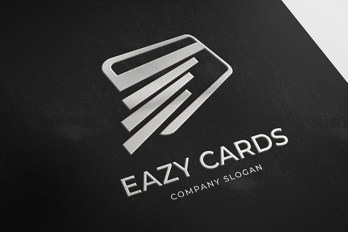 Thumbnail for Eazy Cards