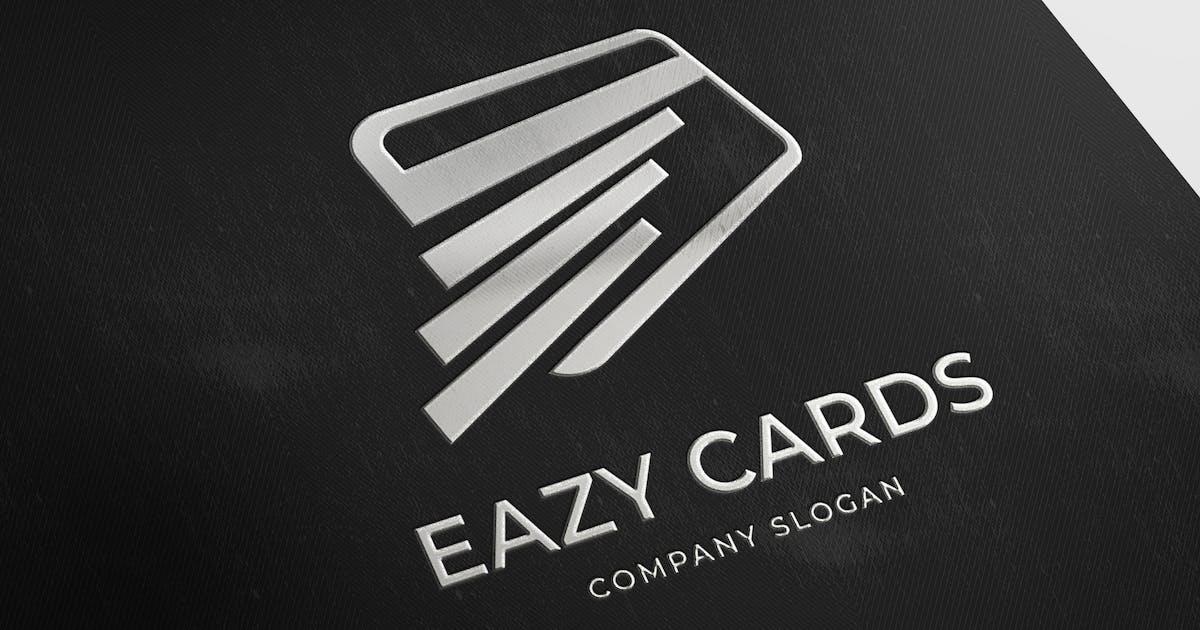 Download Eazy Cards by adamfathony