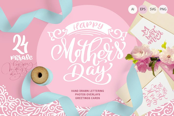 Thumbnail for Mother`s Day greeting quotes and cards
