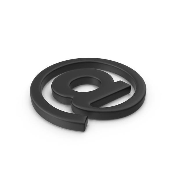 Thumbnail for Bei Symbol