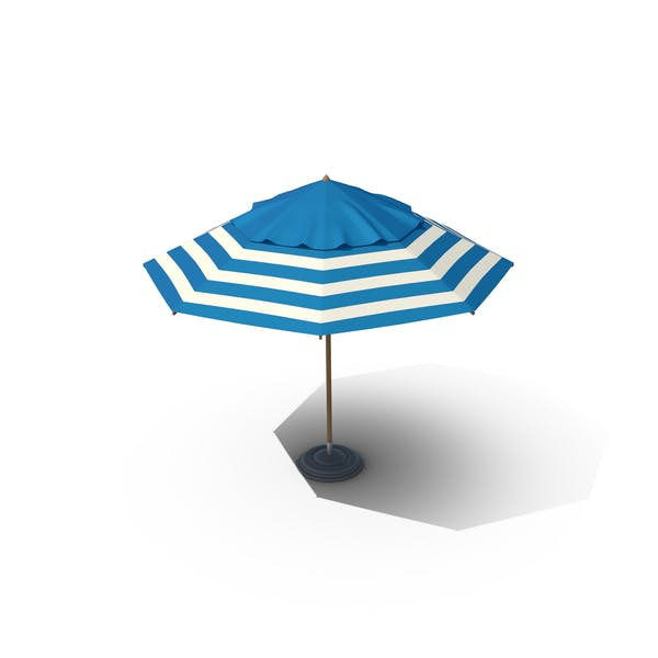Thumbnail for Sun Beach Umbrella