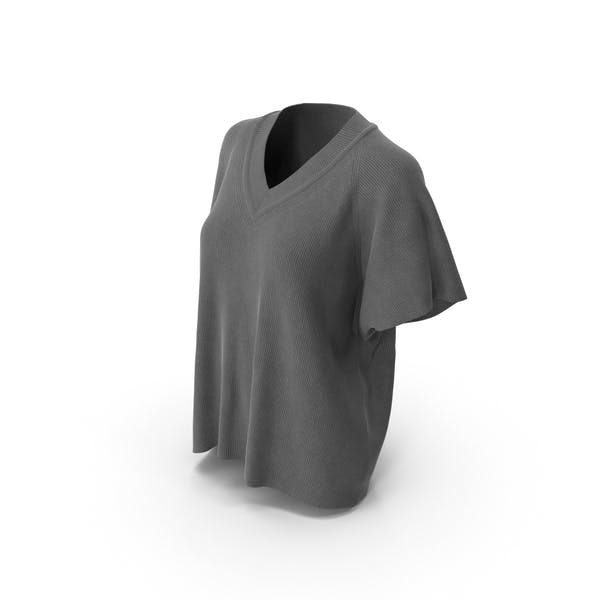 Thumbnail for Women's T-Shirt