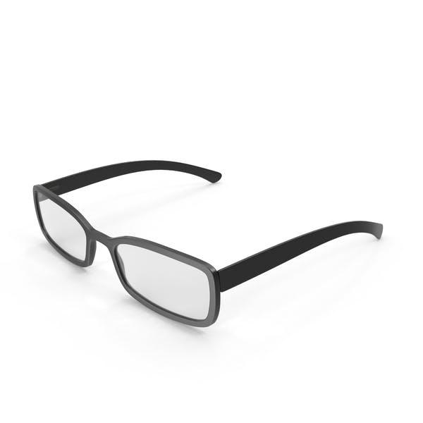 Cover Image for Eye Glasses