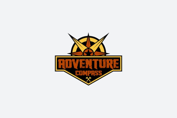 Thumbnail for ADVENTURE