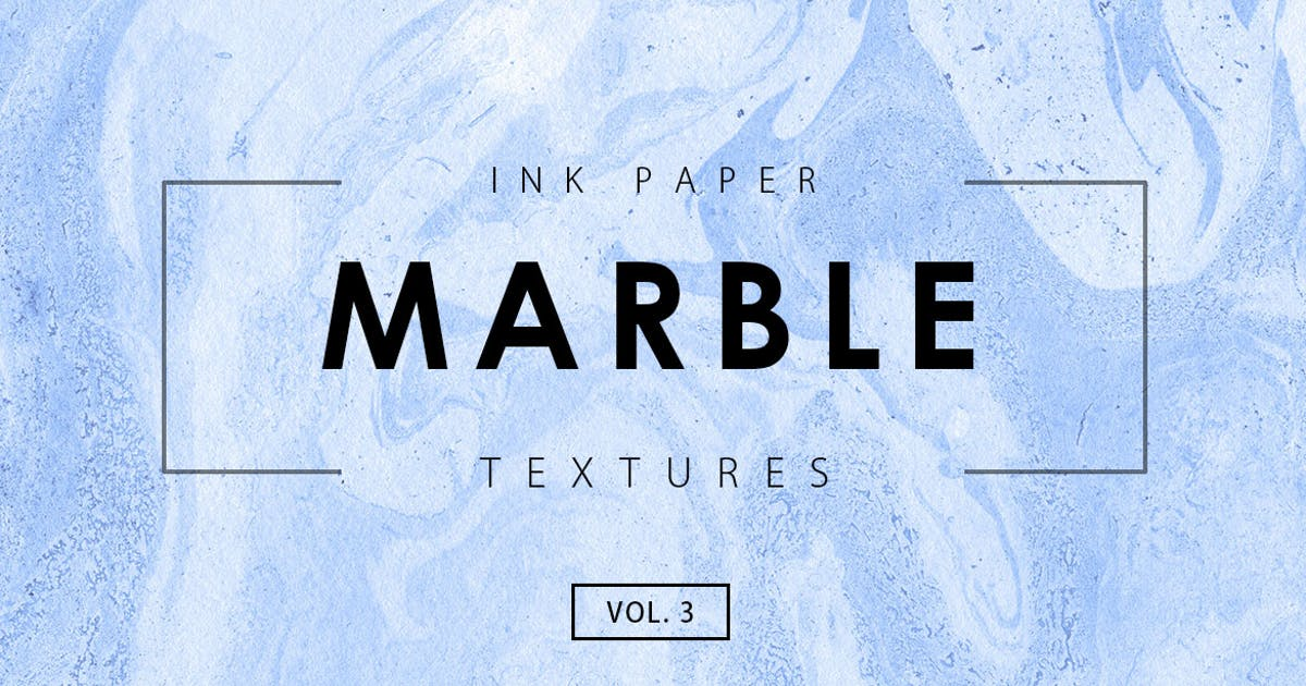 Download Marble Ink Textures 3 by M-e-f