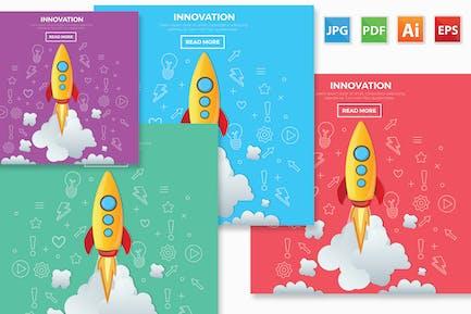 Innovationsdesign