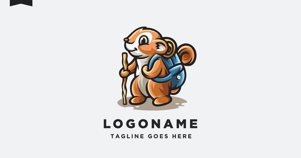 Download Adventure Logo Design by sandewo