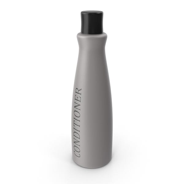 Thumbnail for Conditioner Bottle