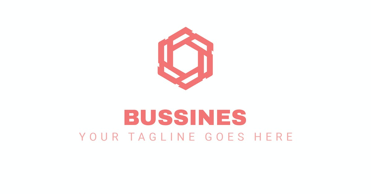 Download Business - Multipurpose Logo Template by ThemeWisdom