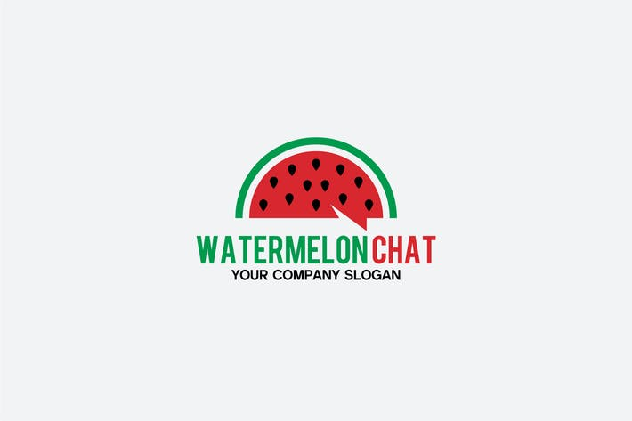 Thumbnail for watermelon chat