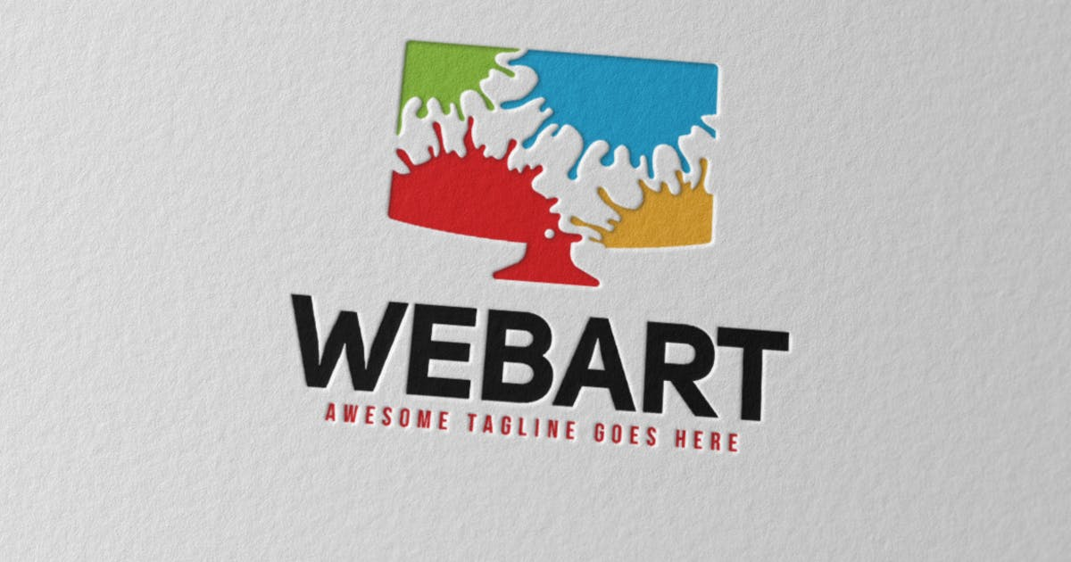 Download Webart by Scredeck