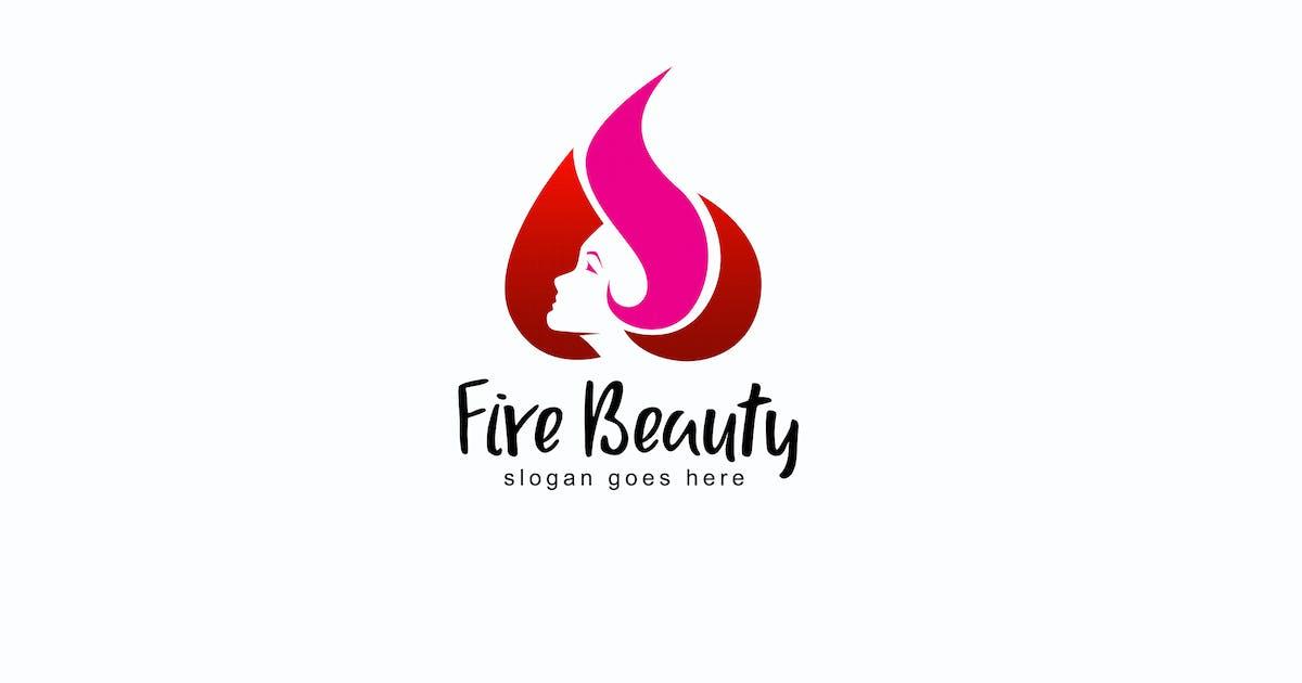 Download Beauty Care Logo by Slidehack