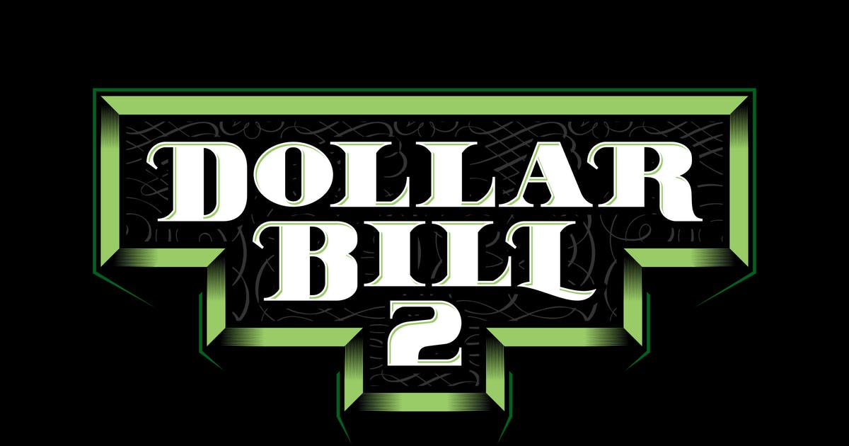 Download Dollar Bill 2 by twicolabs