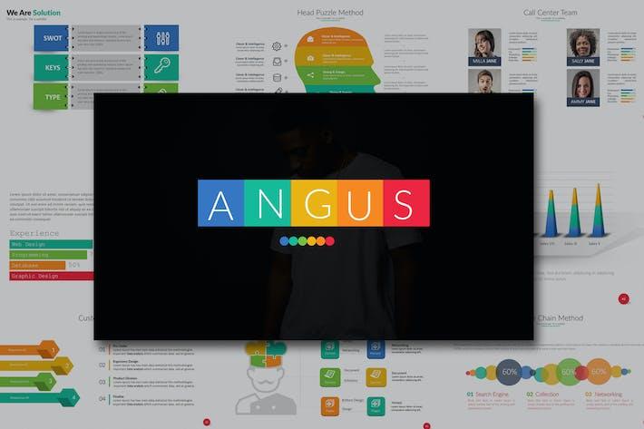 Thumbnail for Angus Keynote