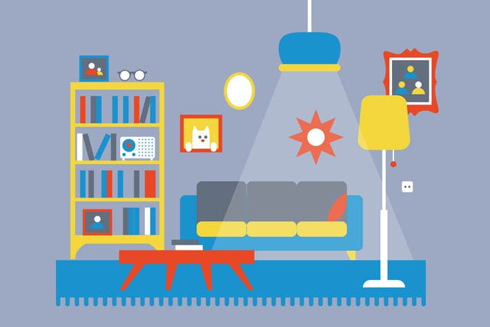 living room clipart by jumsoft on envato elements living room clipart by jumsoft on envato elements