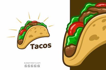 Tacos Food Mexico