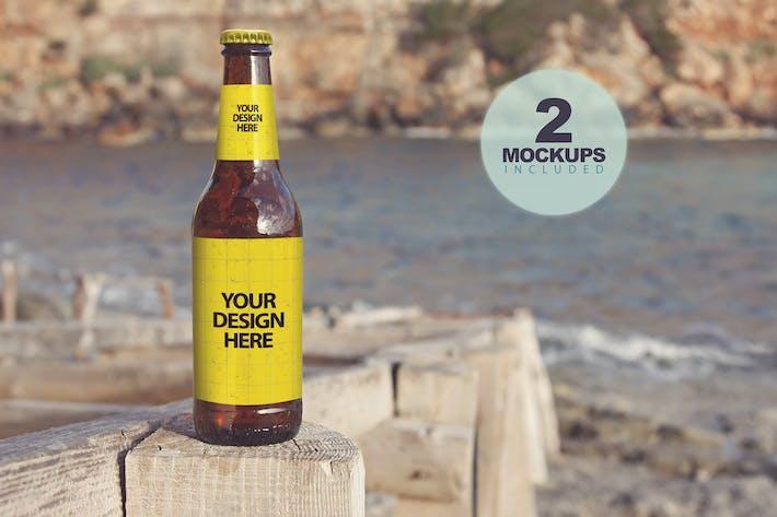 Thumbnail for Formentera Beach View Duo