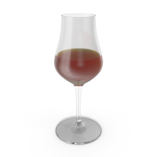 Виски Нюфтер