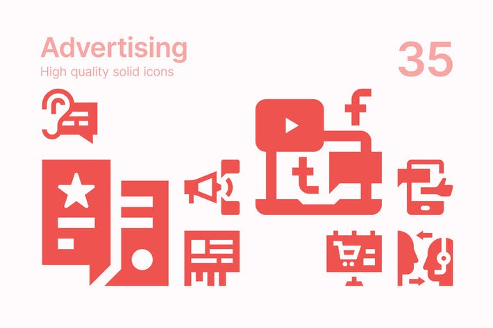 Thumbnail for Advertising