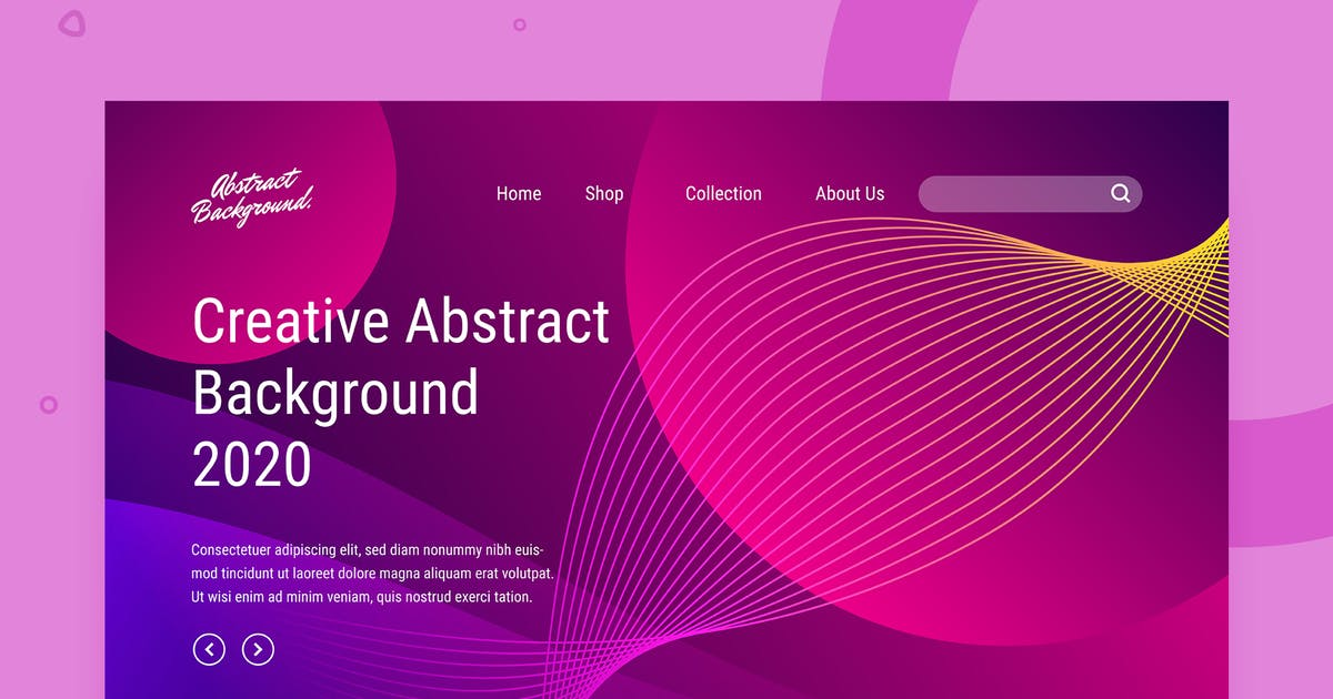 Download ADL Abstract Background v.05 by adilbudianto