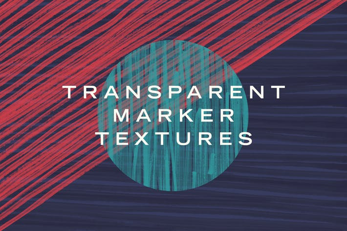 Thumbnail for Marker Textures