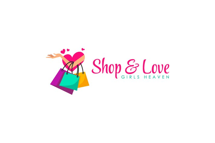 Thumbnail for Shop & Love