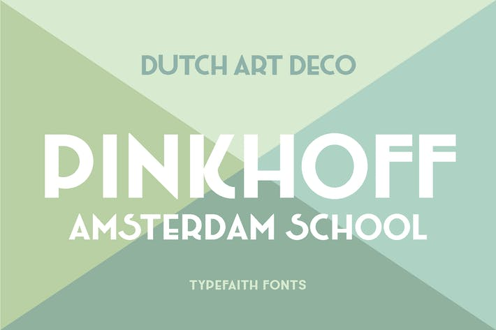 Pinkhoff