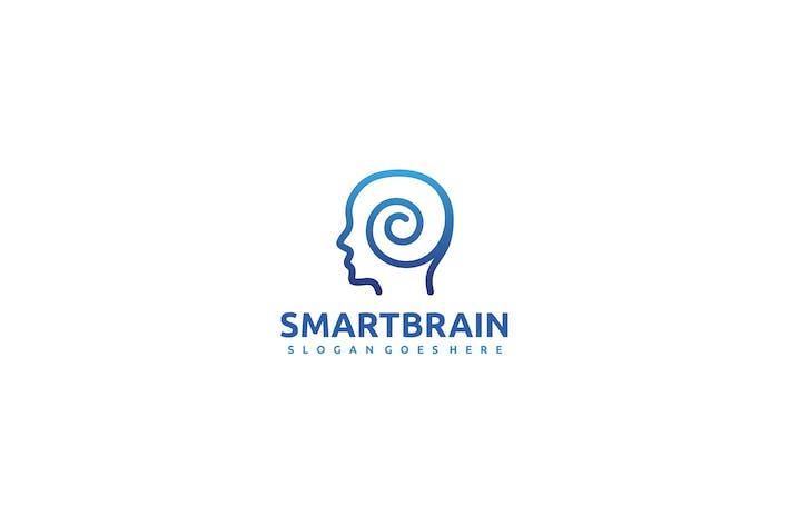 Thumbnail for Human Brain Logo