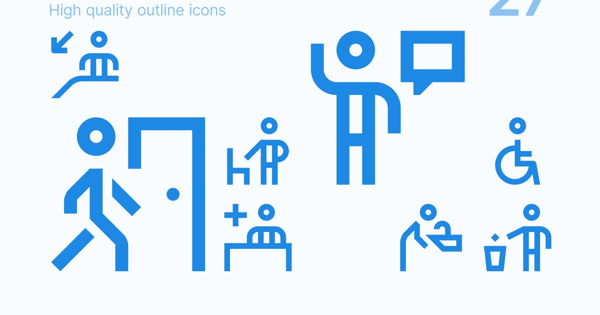 Download People — Signs by polshindanil