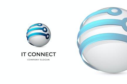 IT Connect