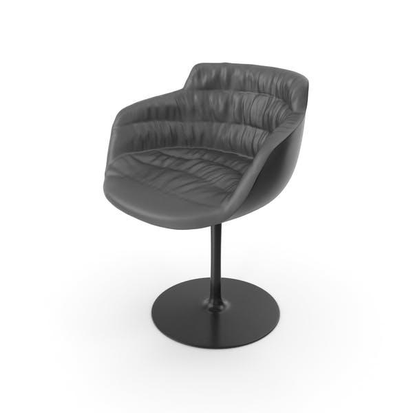 Thumbnail for Black Chair