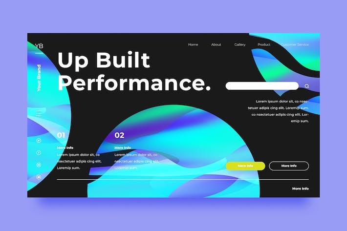Thumbnail for SRTP Banner Homepage.10