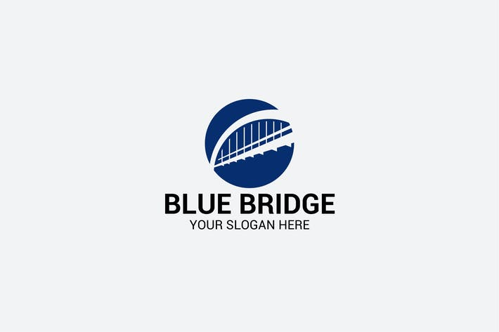 Thumbnail for BLUE BRIDGE