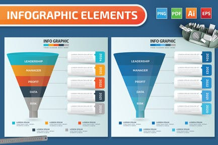 Analyse Infographies conception