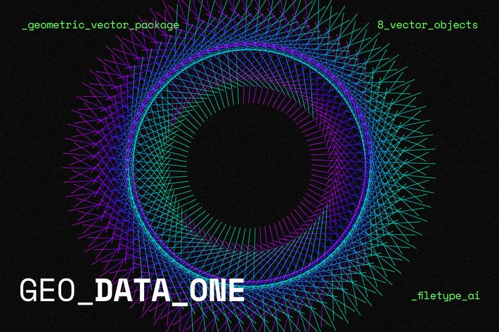 Thumbnail for GEO/DATA_ONE