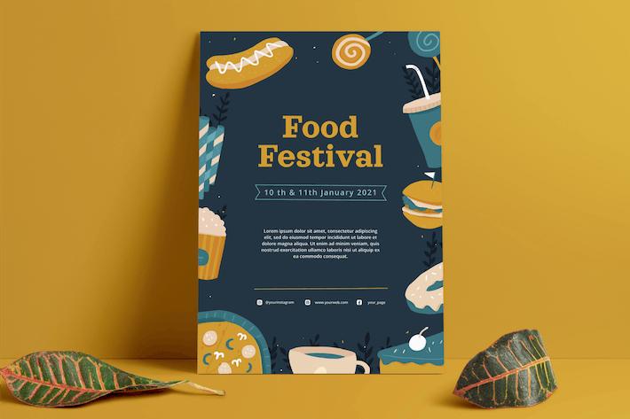 Essen Festival