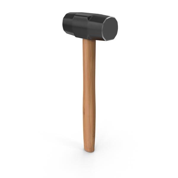 Thumbnail for Hammer