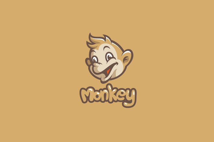 Thumbnail for Monkey