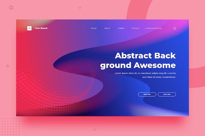 Thumbnail for SRTP Abstract Background.v2.21