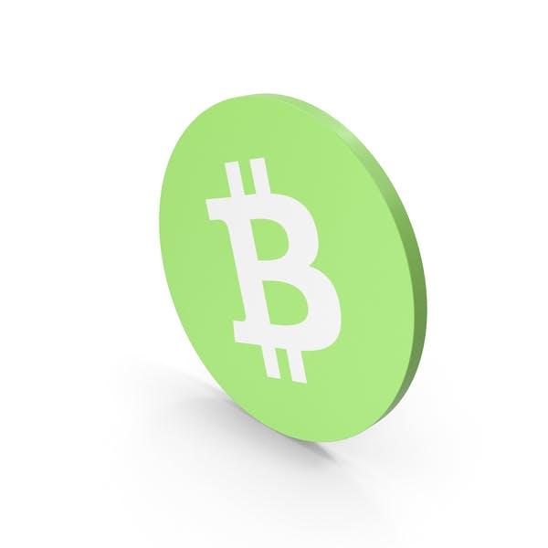 Thumbnail for Bitcoin Cash Icon